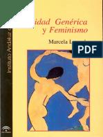 2. Identidad_generica_feminismo. Marcela Lagarde.pdf