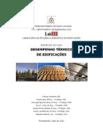 Apostila Conforto Térmico.pdf