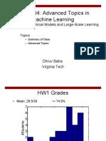 L21 Advanced Topics.pptx