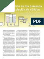 Segregación.pdf