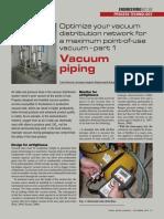 vacuurmpiping1.pdf