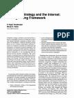 Advance Reading Marketing 2.pdf