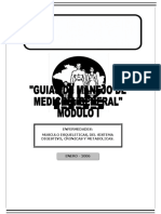 GUIAS_DE_MANEJO_DE_MEDICINA_ GENERAL_(MODULO_I).doc