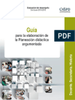 13_Guia_planeacion_didac_argu_Historia.pdf