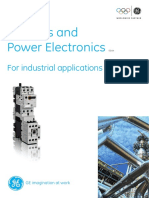 Controls_and_Power_Electronics_GENCAT_English_ed10-12_680804.pdf