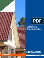 Catalogo_tecnico_cubiertas_y_revestimientos_Metalcon.pdf