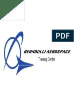 Logo Aerospace N