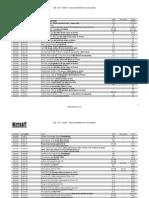 tabela-boia-combustivel.pdf