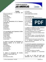 COSTUMBRISMO- ROMANTICISMO.doc