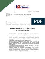 Cotizac. Municipalidad de Moquegua (1)