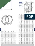 10_arruela_trava.pdf