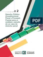 EXAMENFINALINTEGRADORPRESENCIALIABOGACÍA_Lectura2.pdf