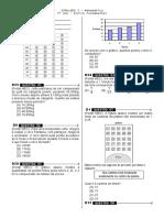 Simulado 2 (Mat. 5º Ano) - Blog Do Prof. Warles