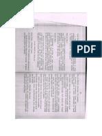 Meena-Nadi-pg-no-18-and-19-of-3rd-part.pdf