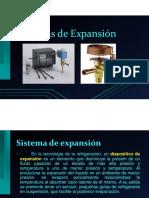 Válvulas de Expansión.pdf.pdf