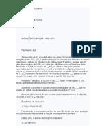 Alegacoes_Finais-pronuncia.doc