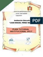 PLAN TOE 2017 I.E JMPR.pptx