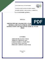 217581338-Proyecto-Colorante-palta.pdf