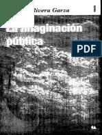 327386034-La-imaginacion-publica-Cristina-Rivera-Garza-2015-pdf.pdf