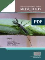 6Investigaciones sobre mosquitos en Argentina.pdf