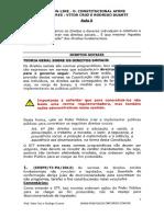 Rfb 2014 - Pnt - Dir. Constitucional - Vitorcruz - A05