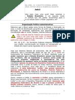 RFB 2014 - PNT - DIR. CONSTITUCIONAL - VitorCruz - A06.pdf