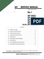 SF2027 Service Manual (1)