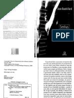 Baudrillard_Jean_Senhas_2002.pdf