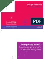 2discapacidad_motriz.pdf