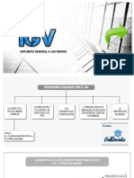 SESION 05 -IGV.ppt