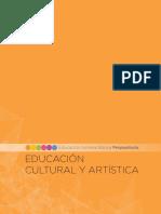 1-ECA Preparatorio.pdf