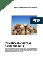 Modul_11._Pemanfaatan_Cangkang_Telur.pdf