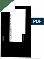 Guzman  Los derechos patrios iberoamericanos   .pdf