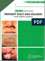 Diagnosis Cepat Penyakit Kulit dan Kelamin.pdf