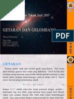 GETARAN DAN GELOMBANG.pdf