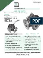 Válvula 3 vías. MPF.pdf