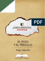 el-pozo-y-el-pendulo.pdf