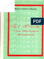 Calderon Bouchet El Islam Una Ideologia Religiosa(2).pdf