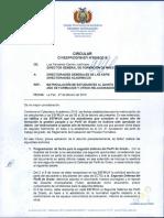 Ci Vesfp Dgfm Efi No 0005 2015