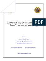 TAZ-PFC-2011-744.pdf