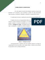 Areas classificadas.pdf