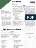 AMW_moviescripts
