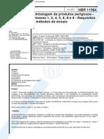 NBR11564 2002 Embalagem-de-Produtos-Perigosos-Classes.pdf