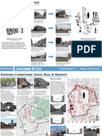 Liverpool Area Appraisal Posters