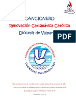 cancionero-dios-te-espera.pdf