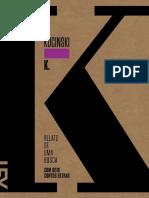 Bernardo Kucinski. k..pdf