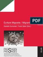 Ecriture migrantebook.pdf