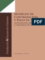 modelos_contratacion
