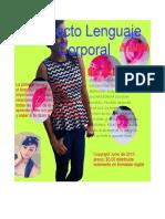 lenguaje corporal junio 2015.pdf