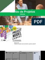 10-PMCanvas - Risco.pdf